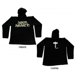 Amon Amarth - Sweat - Logo