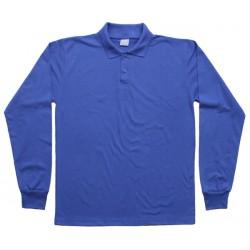 Polo Sleeve