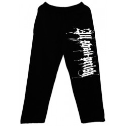 All Shall Perish - Calça - Logo