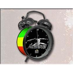 Bob Marley - Relógio - Jump