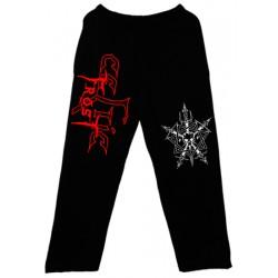 Celtic Frost - Calça - Logo