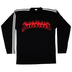 Hatebreed - Long Sleeve - Logo