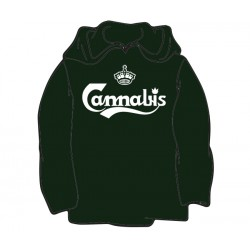 Carlsberg - Sweat - Cannabis