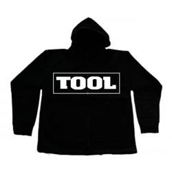 Tool - Casaco - Square Logo