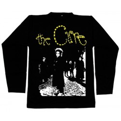 The Cure - Long Sleeve - Photo