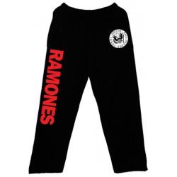 Ramones - Calça - Logo