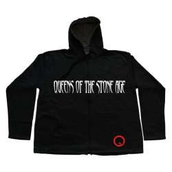 Queens of the Stone Age - Casaco - Sperm