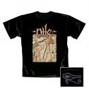Nile - T-Shirt - Apep