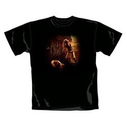 Nile - T-Shirt - Slave