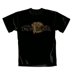 Dream Theater - T-Shirt - Est 1985