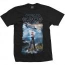 Star Wars - T-Shirt - Falcon