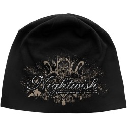 Nightwish - Gorro - Endless Forms