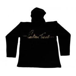 Cocteau Twins - Sweat - Logo