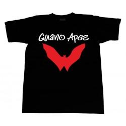 Guano Apes - T-Shirt - Logo