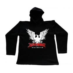 Alter Bridge - Sweat - Blackbird