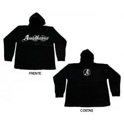 Anathema - Casaco - Logo