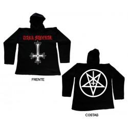 Dark Funeral - Sweat - Cross