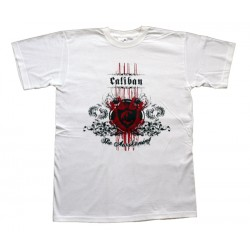 Caliban - T-Shirt - Awakening