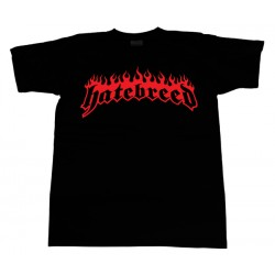 Hatebreed - T-Shirt - Logo