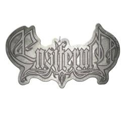 Ensiferum - Porta-Chaves - Logo