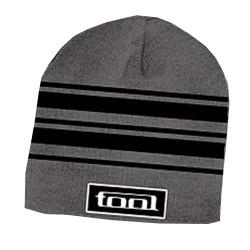 Tool - Gorro - Striped