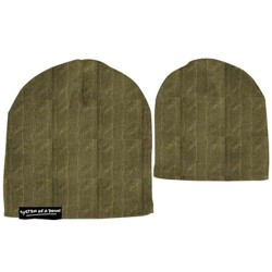 System Of A Down - Gorro - Woven