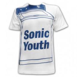 Sonic Youth - T-Shirt - Jumbo Washing Machine