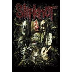 Slipknot - Poster - All Hope