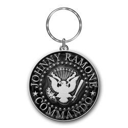 Ramones - Porta-Chaves - Seal