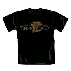Dream Theater - T-Shirt - Est 1985