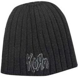 Korn - Gorro - Fleece