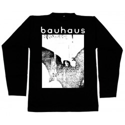 Bauhaus - Long Sleeve - Bela Lugosi is Dead