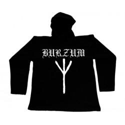 Burzum - Sweat - Rune