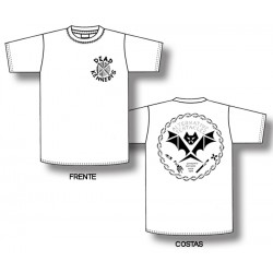 Dead Kennedys - T-Shirt - Logo
