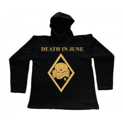 Death In June - Sweat - The Guilty Have