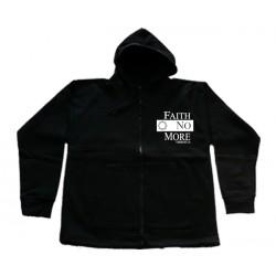 Faith No More - Casaco - 2.0