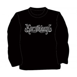 Korpiklaani - Sweat - Logo