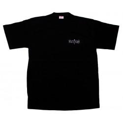 Mysticism - T-Shirt - Logo