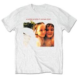 Smashing Pumpkins - T-Shirt - Dream
