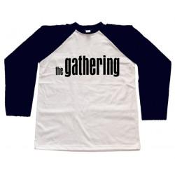 The Gathering - Long Sleeve - Logo
