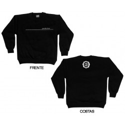 Paradise Lost - Sweat - Logo