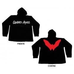 Guano Apes - Casaco - Logo