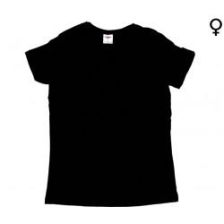 T-Shirt - Várias Cores