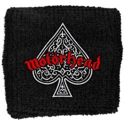 Motörhead - Punho - Ace Of Spades