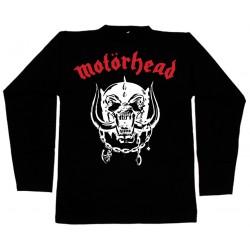 Motörhead - Long Sleeve - War Pig