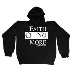 Faith No More - Sweat - 2.0
